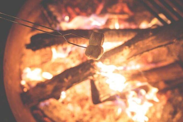 包丁なしで作れるおすすめ簡単キャンプ飯BEST5