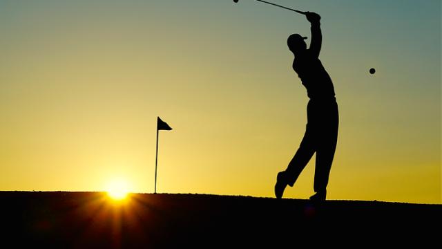 ゴルフのオリンピック会場は霞ヶ関カンツリー倶楽部?選ばれた3つの理由をご紹介