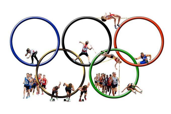 陸上オリンピック選手のメダル候補は何人?名前と過去の記録も紹介