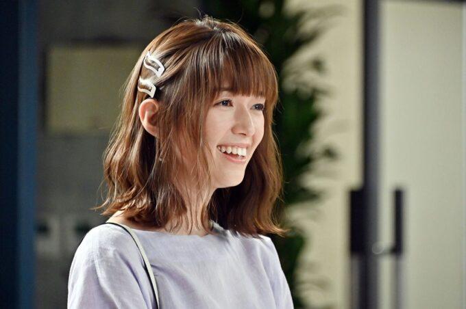 佐藤栞里の髪型はボブ?オーダー方法とMERのヘアアレンジを画像付きで紹介